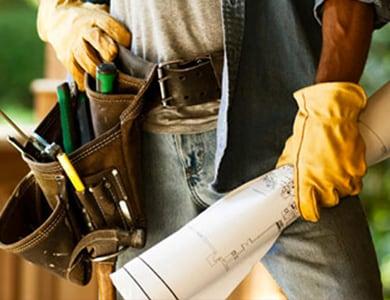 Service-Handyman