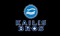 Client-Kails-bros