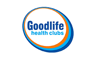 Client-goodlife