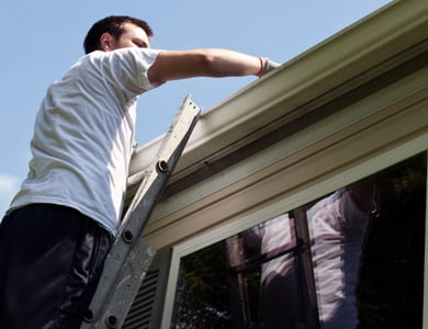 Service-Gutter-Cleaning